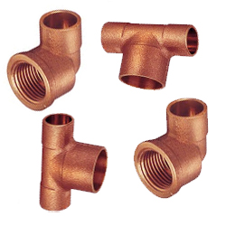 Brass Copper Cast Casting Parts Components       Fittings Foundries Foundry