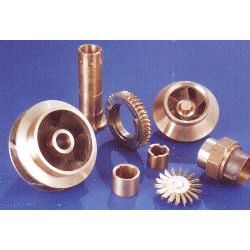 Bronze Castings Bronze Casting Foundries Foundry India